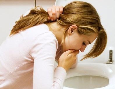 Nhận biết thịt heo siêu nạc để tránh rước bệnh vào thân