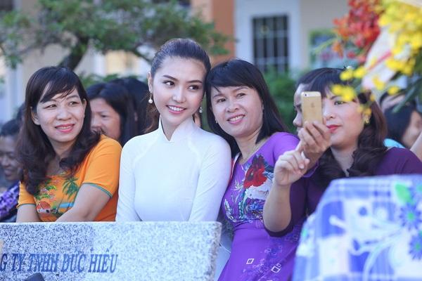 Ngày Nhà giáo Việt Nam.