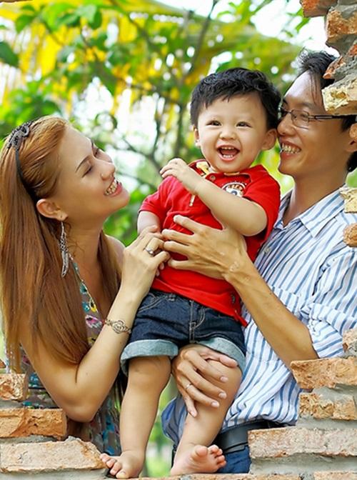 ngày Gia đình Việt Nam 28 tháng 6