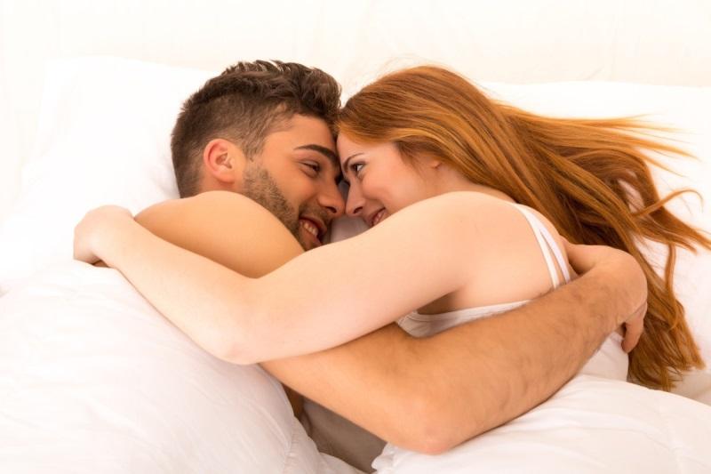 """Bật mí 5 kiểu """"hư hỏng"""" của phụ nữ khiến chồng không muốn rời nửa bước - Ảnh 3"""