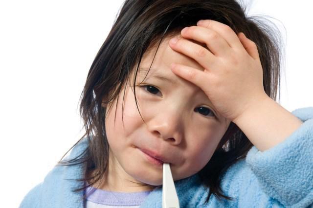 10 thời điểm bố mẹ tuyệt đối không nên mắng con - Ảnh 2