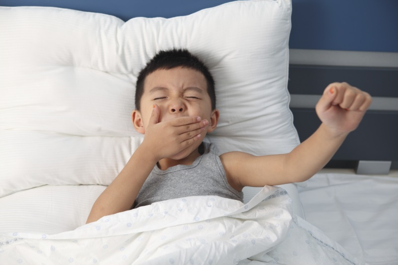 10 thời điểm bố mẹ tuyệt đối không nên mắng con - Ảnh 1