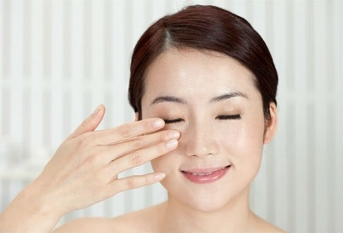 Kiên trì thực hiện 5 thói quen này vào buổi sáng, da mặt sẽ không bao giờ lão hóa - Ảnh 3
