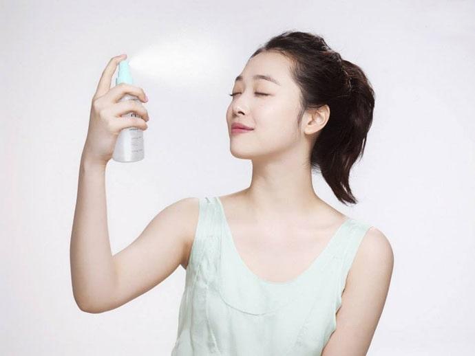 Kiên trì thực hiện 5 thói quen này vào buổi sáng, da mặt sẽ không bao giờ lão hóa - Ảnh 4
