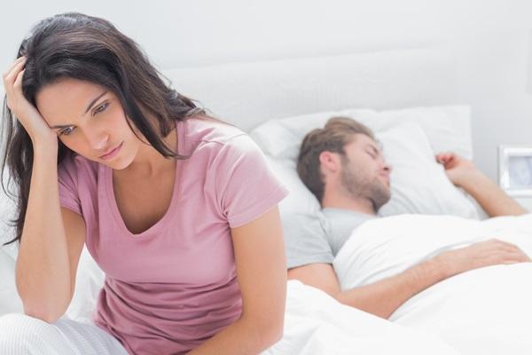 Những thói quen tưởng bình thường nhưng lại có thể gây bệnh phụ khoa - Ảnh 3