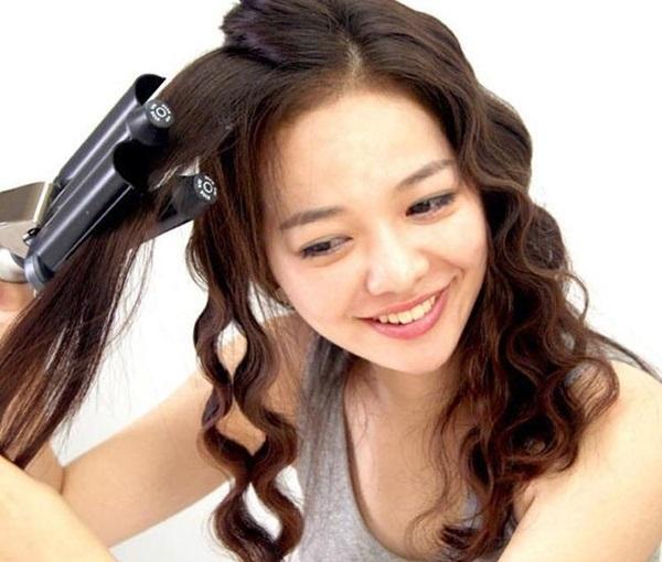 Cảnh báo: Bạn nên dừng ngay 5 thói quen này trước khi da, tóc, móng hỏng hết, số 4 chắc chắn khiến nhiều người hốt hoảng - Ảnh 2