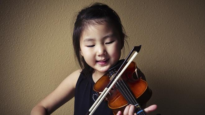 Dấu hiệu của những đứa trẻ sở hữu chỉ số IQ cao theo từng độ tuổi đã được khoa học chứng minh - Ảnh 3