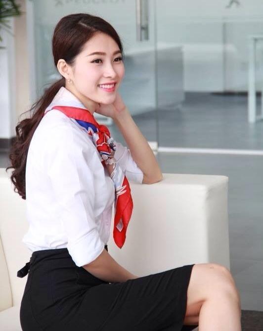 Ảnh thẻ Đặng Thu Thảo đã xinh cỡ này thì lấy chồng đại gia như Trung Tín cũng là xứng đáng thôi - Ảnh 4