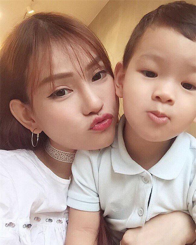 Sao Việt hậu ly hôn: Người hết tình còn nghĩa, kẻ thi nhau kể xấu - Ảnh 13