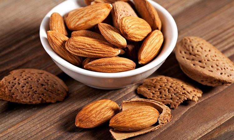 9 thực phẩm tự nhiên giúp chống nắng, tránh đen da - Ảnh 4