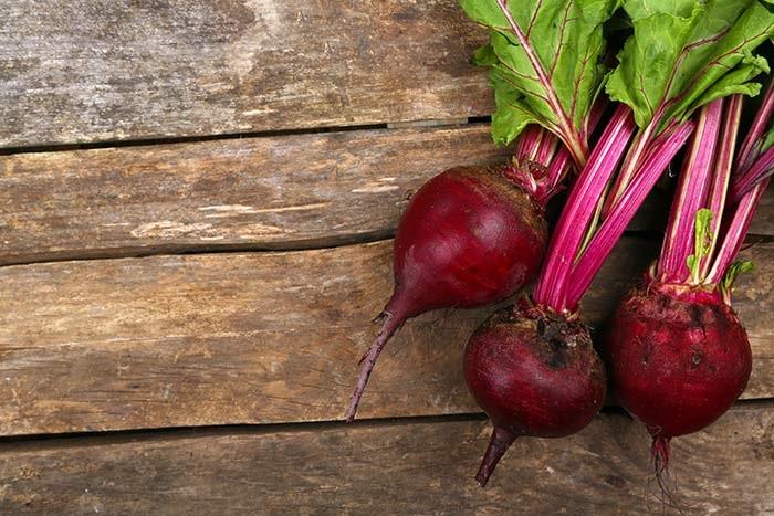 Muốn tự cứu lấy lá gan trước khi ung thư 'gõ cửa', hãy thường xuyên ăn những thực phẩm này - Ảnh 3