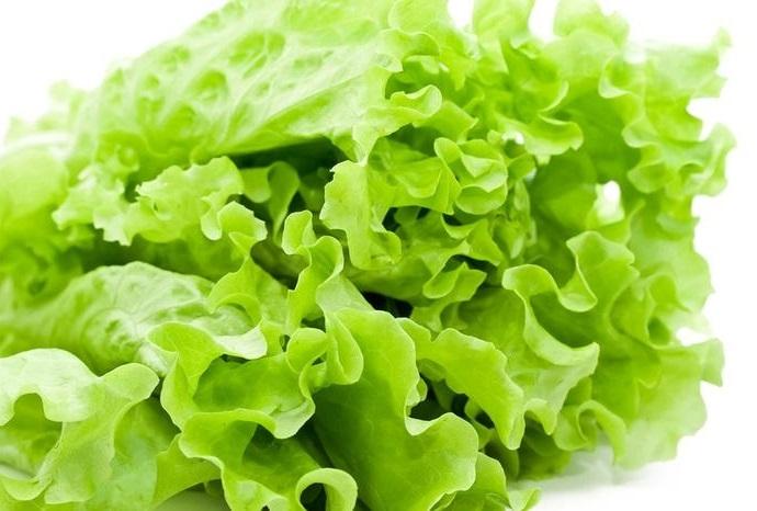 Những thực phẩm quen thuộc tưởng an toàn nhưng độc hại - Ảnh 2