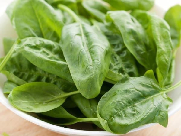Những thực phẩm nên ăn để giải nhiệt mùa hè, không lo nóng trong người