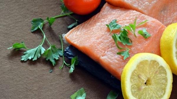 Top 6 thực phẩm cải thiện vòng 3 cho phái đẹp - Ảnh 3
