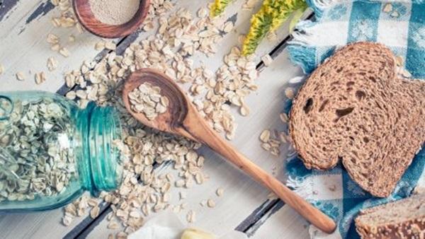 Top 6 thực phẩm cải thiện vòng 3 cho phái đẹp - Ảnh 5