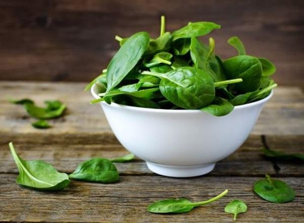 Top 6 thực phẩm cải thiện vòng 3 cho phái đẹp - Ảnh 7
