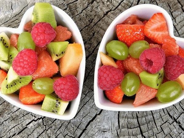 Bảo quản 10 loại thực phẩm này trong tủ lạnh là bạn đang làm hại cả nhà - Ảnh 3