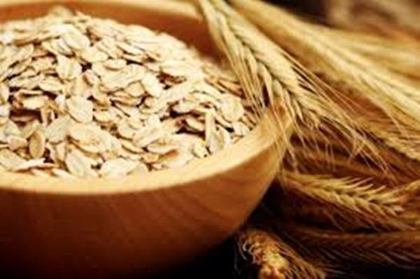 Những thực phẩm giảm cholesterol và ngăn ngừa bệnh tim mạch thần kỳ