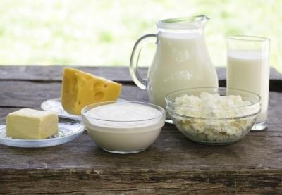 Những thực phẩm cần kiêng khi con bạn mắc bệnh tự kỷ - Ảnh 2