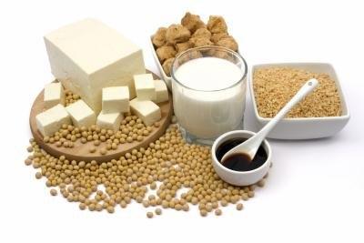 Những thực phẩm cần kiêng khi con bạn mắc bệnh tự kỷ - Ảnh 3