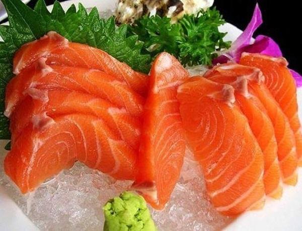 Ăn những thực phẩm tốt cho não bạn nên áp dụng trong thực đơn nè