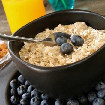 5 thực phẩm lý tưởng bạn nên bổ sung vào mùa đông này - Ảnh 1