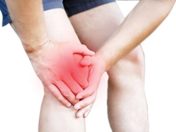 Cách làm thức uống chữa bệnh đau xương khớp hiệu quả tại nhà
