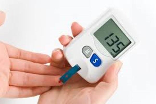 Đồ uống kiểm soát đường huyết và chữa tiểu đường hiệu quả
