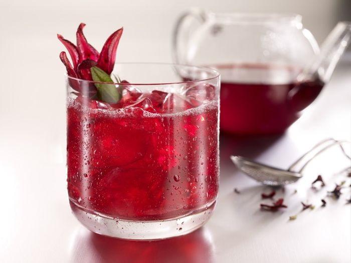 3 thức uống dễ làm giúp giảm đầy bụng, khó tiêu ngay tức khắc - Ảnh 1