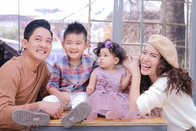 Sao Việt hậu cưới chồng hụt: Người hạnh phúc được tặng xế tiền tỷ, kẻ an phận thủ thường làm kiếp gái ế - Ảnh 4