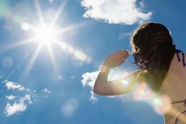 6 lầm tưởng về căn bệnh ung thư dễ mắc nhất khi thời tiết nắng nóng kéo dài - Ảnh 5