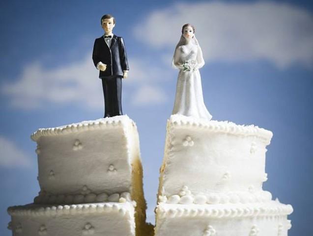 """Sắp cưới mới tá hỏa phát hiện ra vợ sắp cưới có một mối tình """"dự bị"""" - Ảnh 1"""