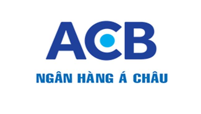 Phạt và truy thu thuế hơn 11 tỷ đồng đối với Ngân hàng ACB - Ảnh 1