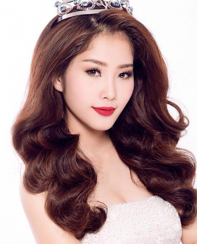 Nam Em bất ngờ thông báo đi thi Hoa hậu sau scandal tình ái với Trường Giang - Ảnh 2