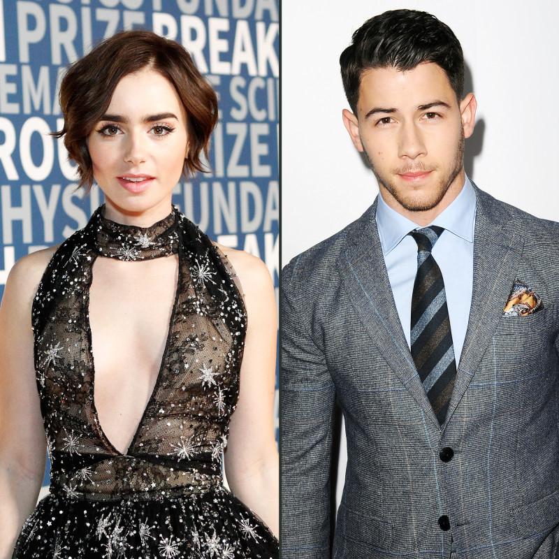 Lịch sử tình ái cặp kè toàn mỹ nhân nổi tiếng thế giới của Nick Jonas - Ảnh 4