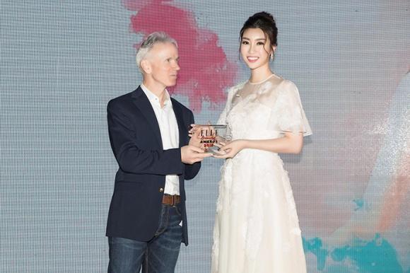 Ban tổ chức Hoa hậu Việt Nam lên tiếng về việc chọn Đỗ Mỹ Linh vào ghế giám khảo chính thức - Ảnh 3