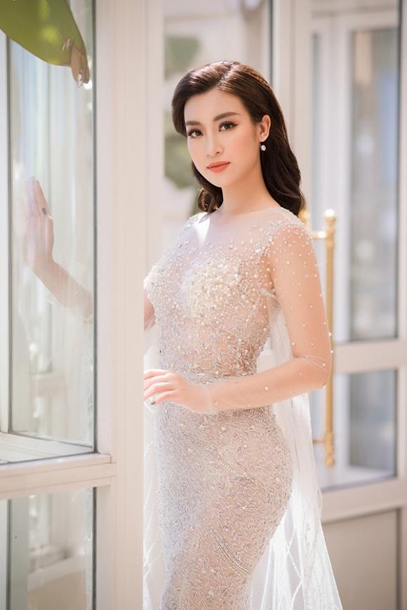 Ban tổ chức Hoa hậu Việt Nam lên tiếng về việc chọn Đỗ Mỹ Linh vào ghế giám khảo chính thức - Ảnh 5