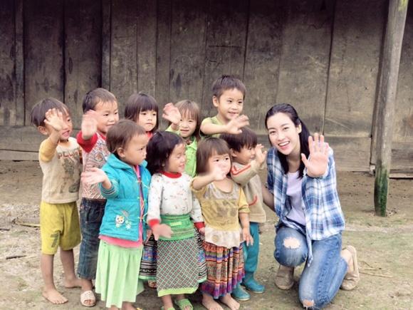 Ban tổ chức Hoa hậu Việt Nam lên tiếng về việc chọn Đỗ Mỹ Linh vào ghế giám khảo chính thức - Ảnh 6