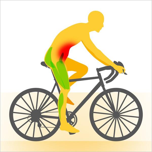 4 nguyên tắc cần tuân thủ để giảm mỡ bụng trong thời gian ngắn - Ảnh 4