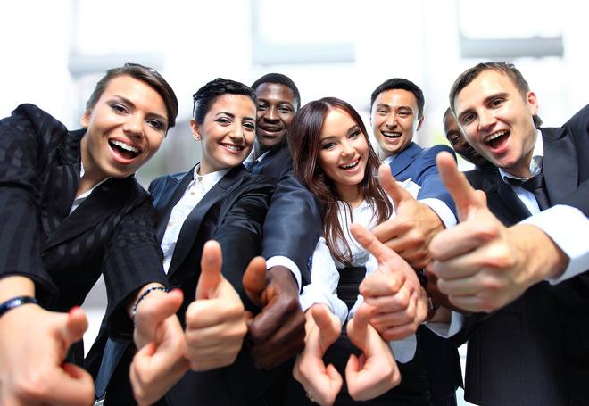 Tìm bạn kết giao, hãy nhớ tránh xa 7 kiểu người này - Ảnh 4
