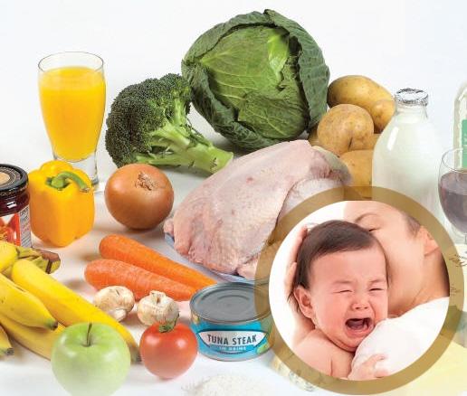 Trẻ bị tiêu chảy uống oresol như thế nào để không gặp phải biến chứng thần kinh nguy hiểm? - Ảnh 2