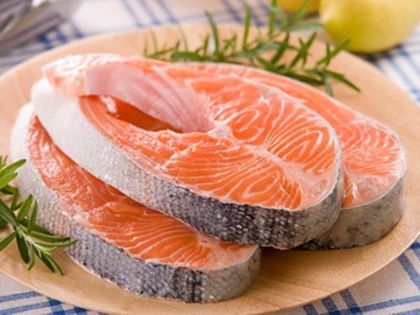 Những quy tắc ăn uống đơn giản giúp người Nhật thọ trăm tuổi - Ảnh 2
