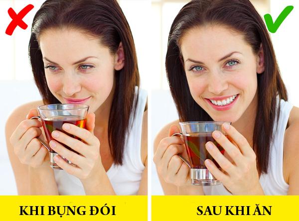 10 loại trà có tác dụng giảm cân hiệu quả hơn cả giờ tập gym - Ảnh 2