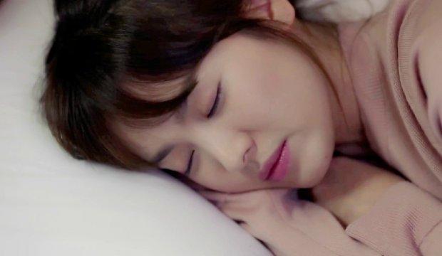 Tạm biệt mụn cám nhờ tuyệt chiêu chăm sóc da của 'nữ hoàng mặt mộc' Song Hye Kyo - Ảnh 6