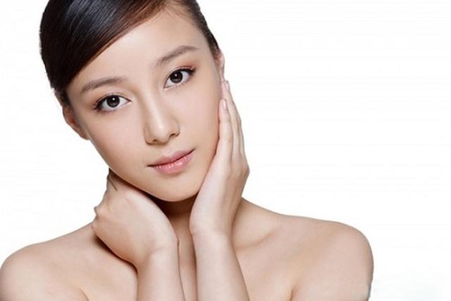 3 cách làm đẹp da mặt đơn giản tại nhà - Ảnh 1