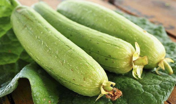 Có ai ngờ loại quả ngọt mát nhiều người mua nấu canh là 'khắc tinh' của không ít bệnh - Ảnh 1