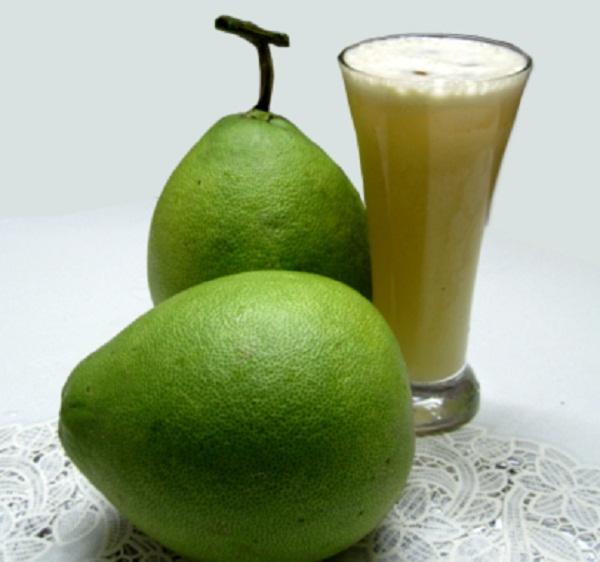 Giảm mỡ bụng hiệu quả với 5 loại nước uống mùa hè - Ảnh 1