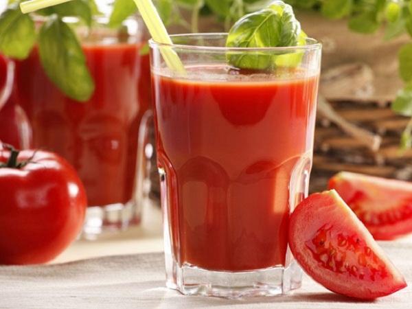 Giảm mỡ bụng hiệu quả với 5 loại nước uống mùa hè - Ảnh 2