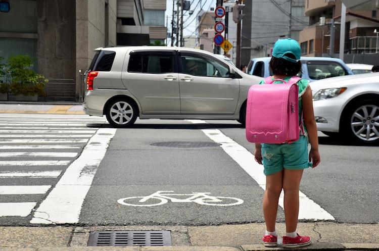Trẻ em Nhật Bản học cách trở nên tự lập như thế nào? - Ảnh 2