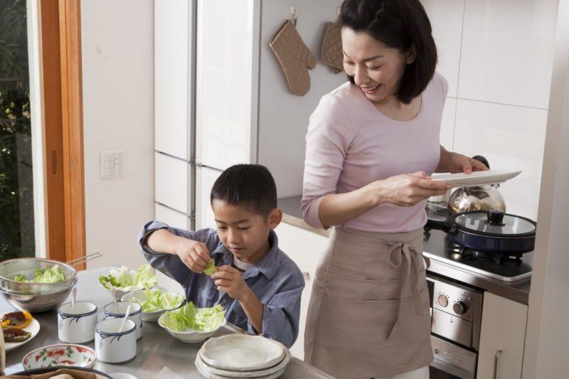 Những cách tạo dựng sự tự tin cho con trẻ mà cha mẹ nên biết - Ảnh 2